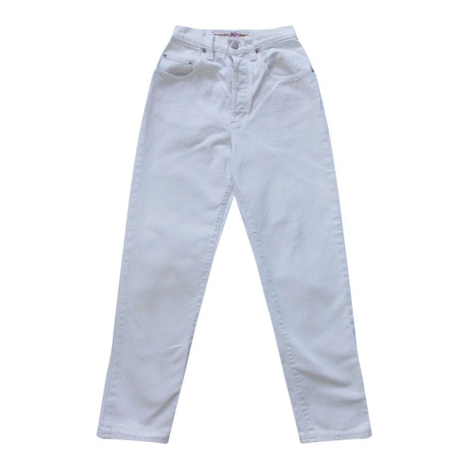 Pantalons - Jean Ober