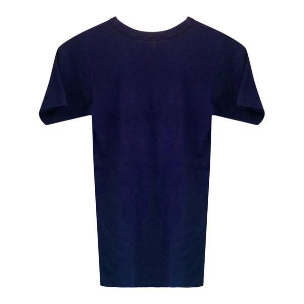 Tops - T-shirt coton