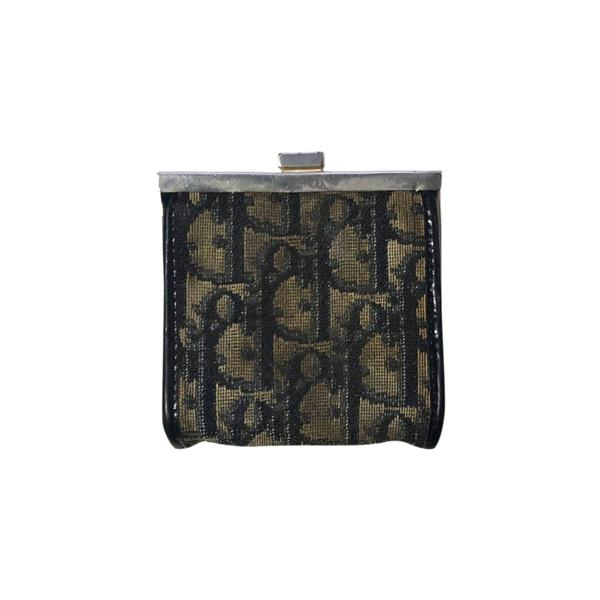 Accessoires - Porte monnaie Dior
