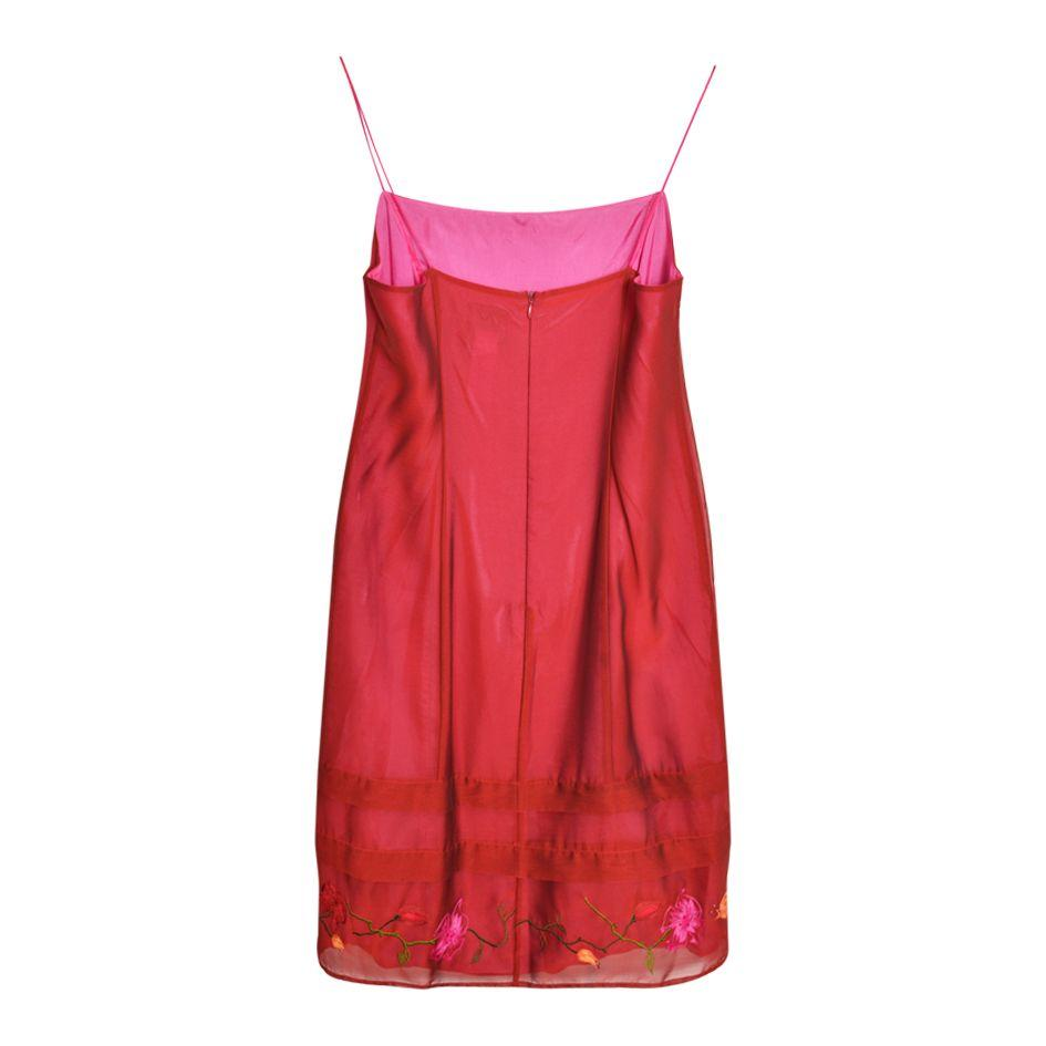 Robes - Robe Kenzo