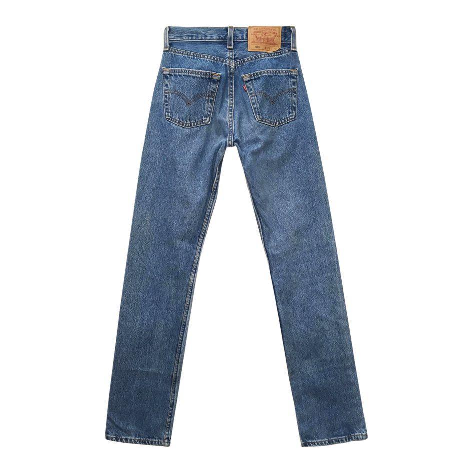 Pantalons - Jean Levi's 501 W25L32