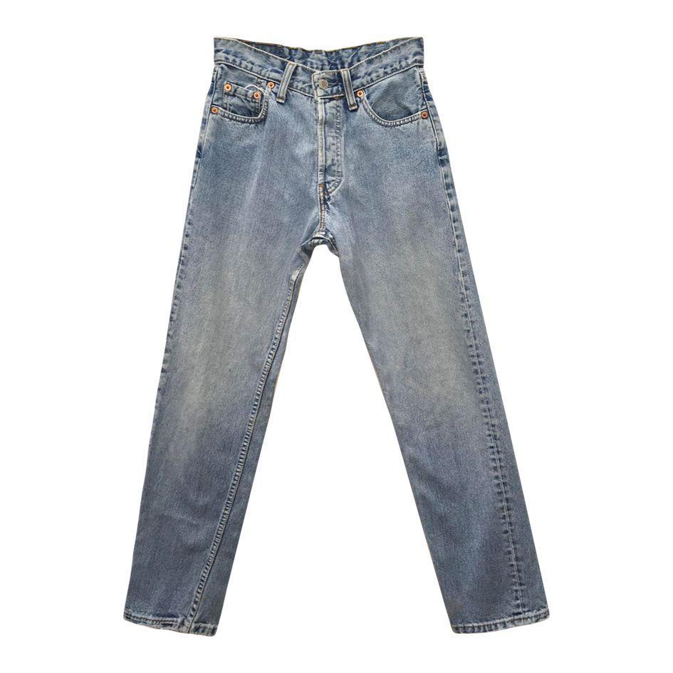 Pantalons - Jean Levi's 501 W27L30