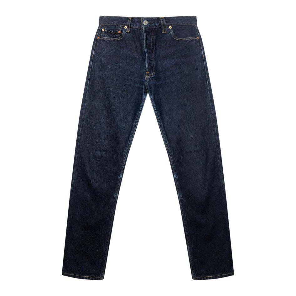 Pantalons - Jean Levi's 501 W29L32