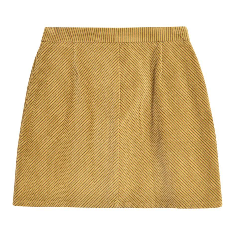 Jupes - Mini jupe Cacharel