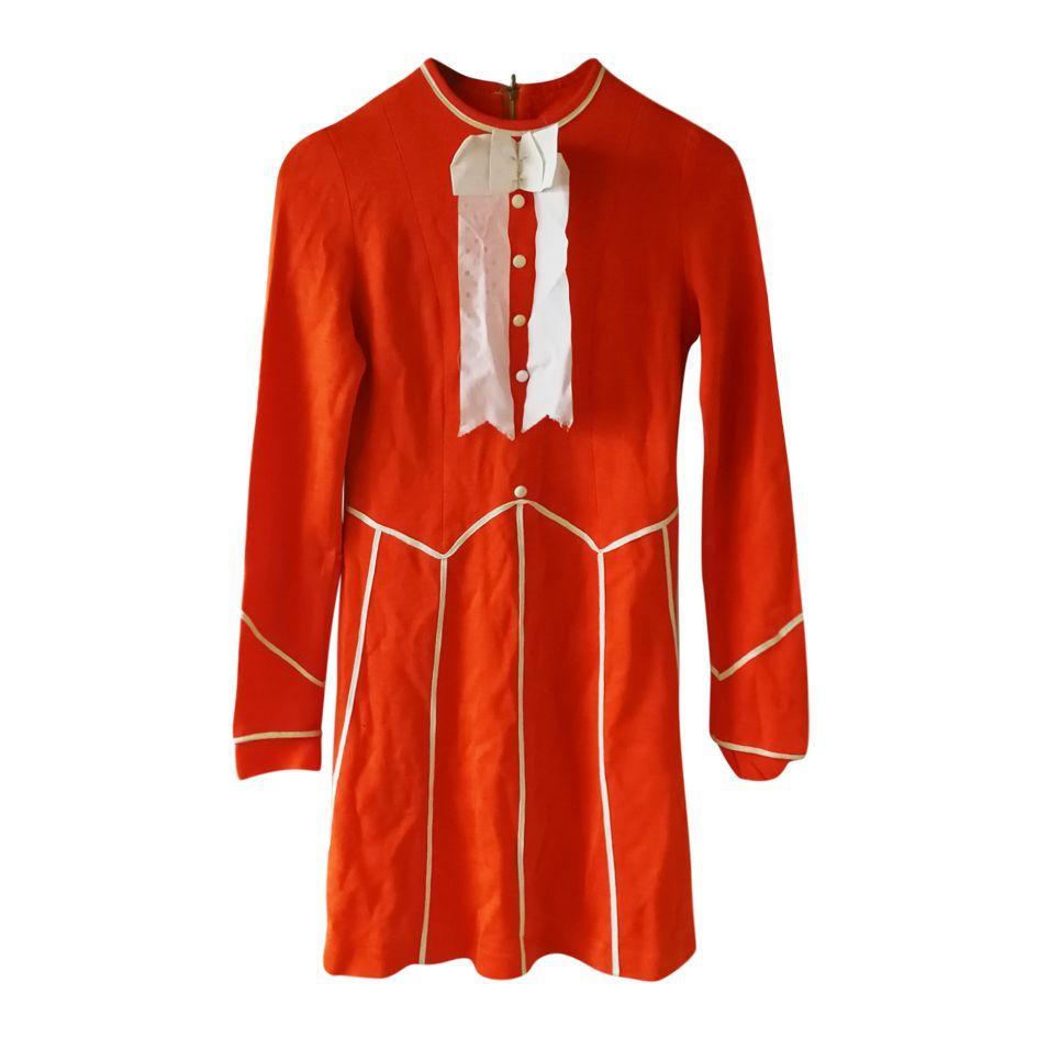 Robes - Robe Mod's