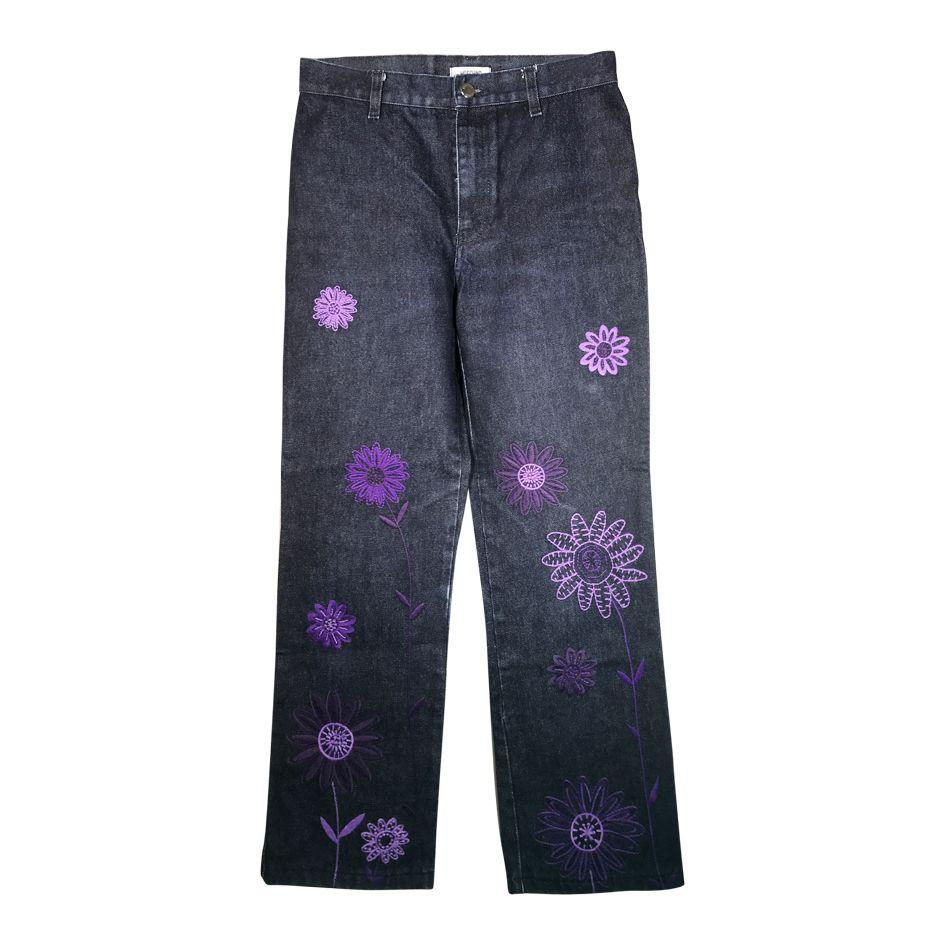 Pantalons - Pantalon Moschino