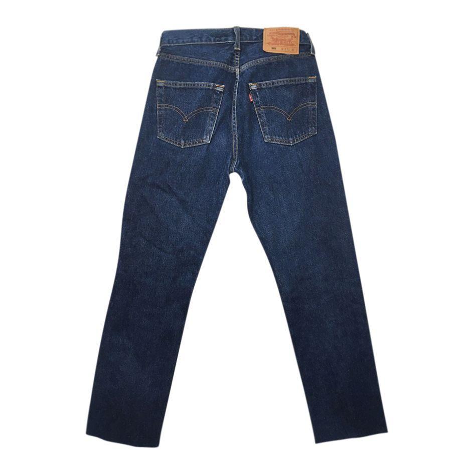 Pantalons - Jean Levi's 501 W27L36
