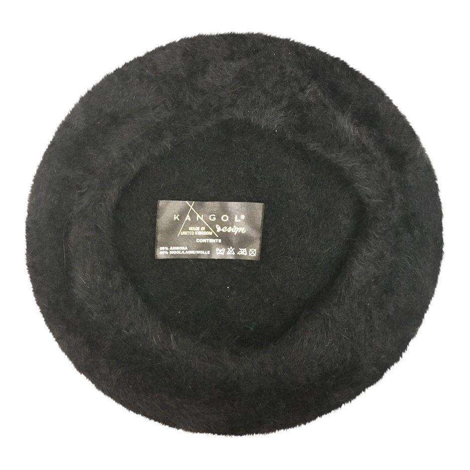 Accessoires - Beret Kangol
