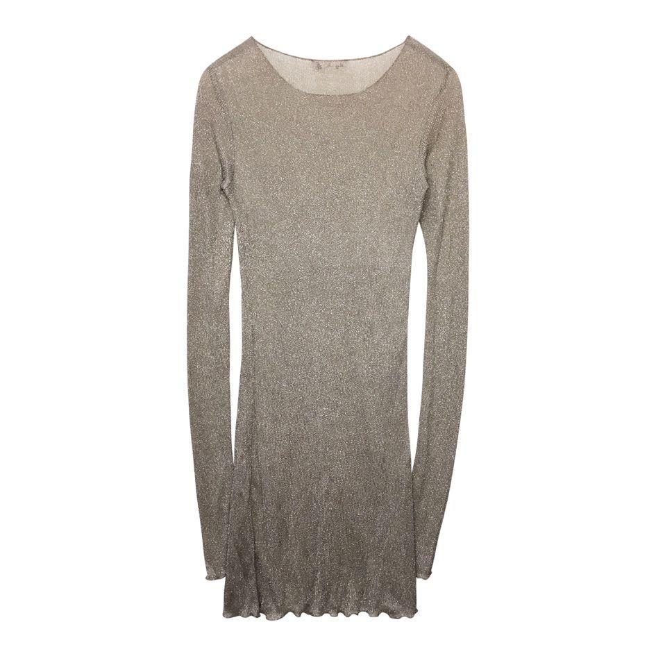 Robes - Robe Agnès B