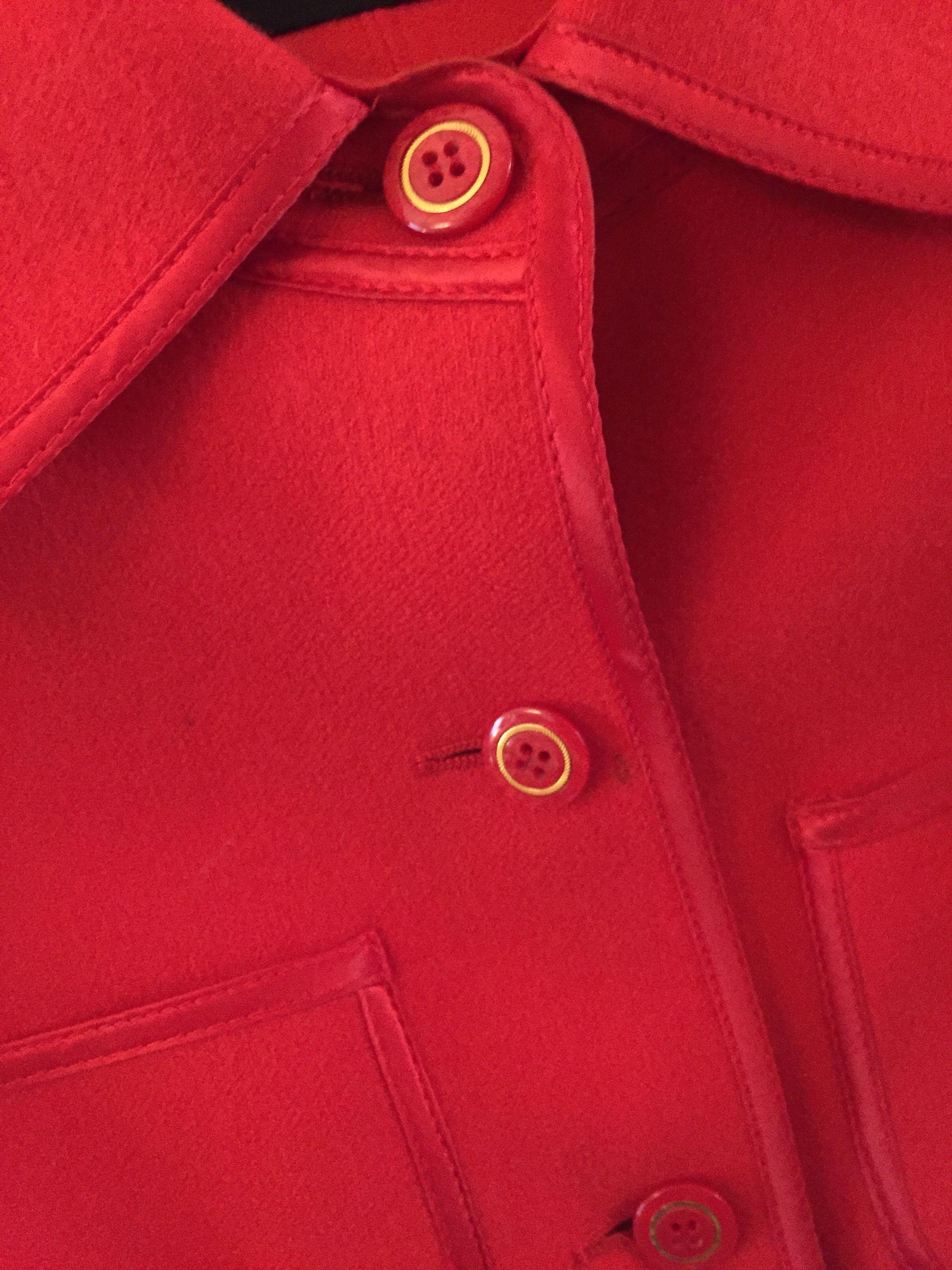 Vestes - Veste de tailleur