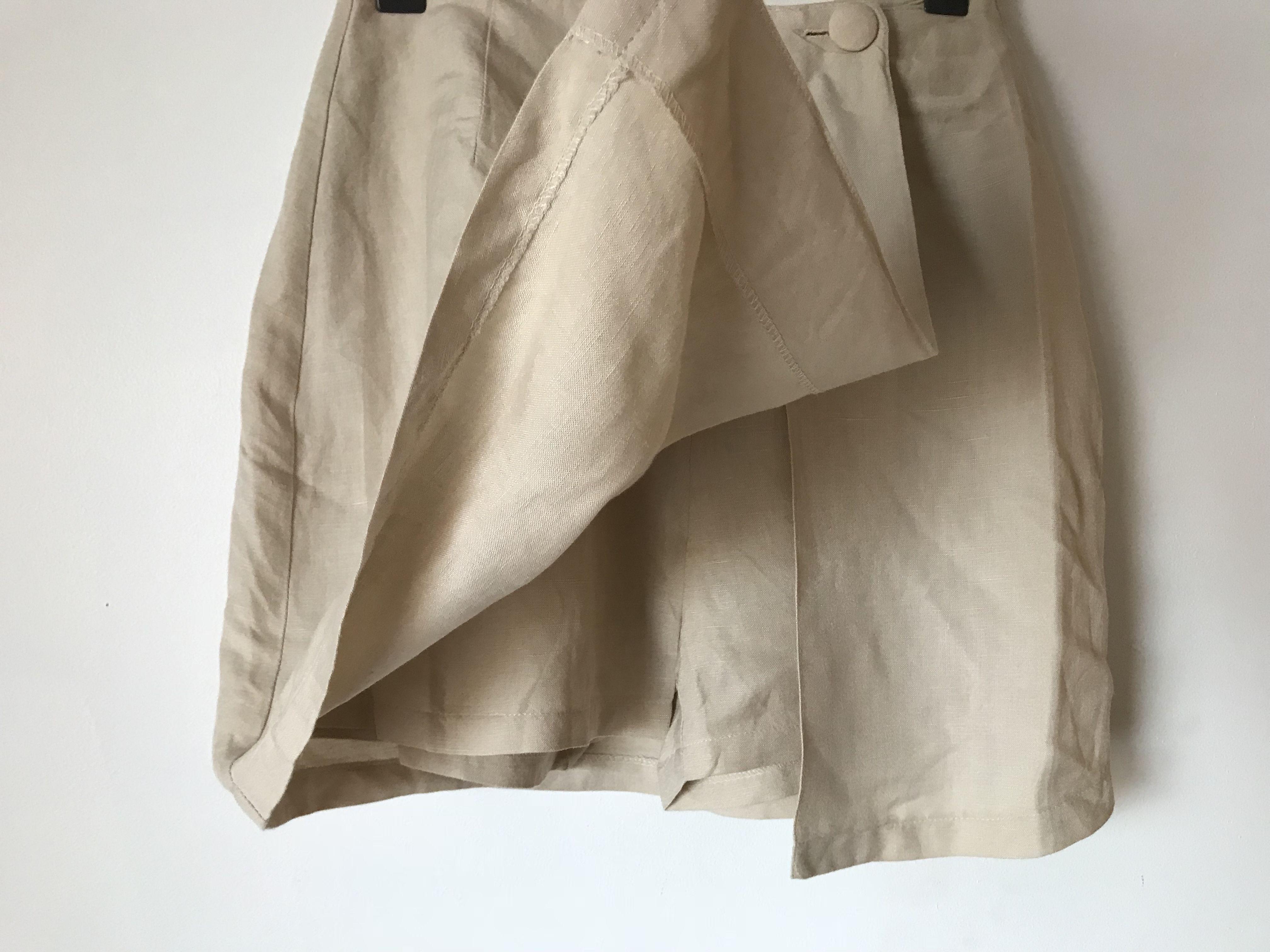 Jupes - Jupe short