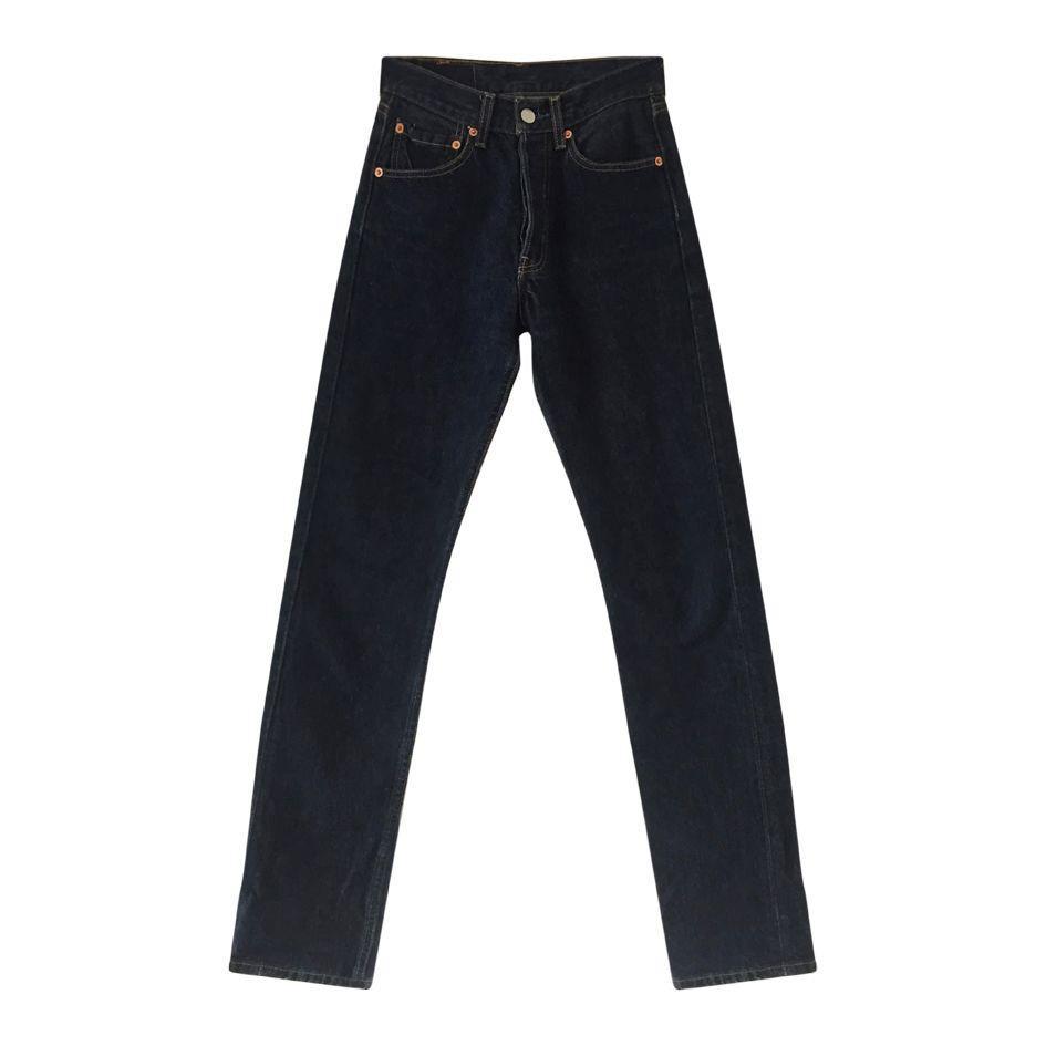 Pantalons - Jean Levi's 501 W26L34