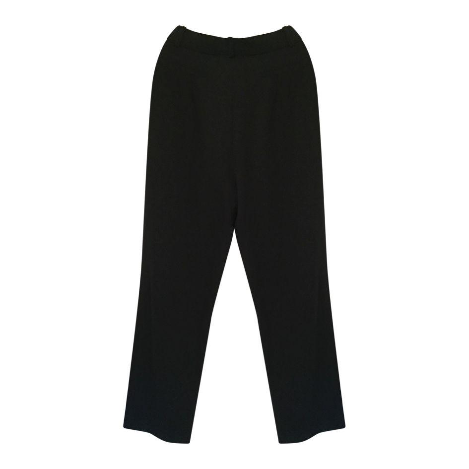 Pantalons - Pantalon Sonia Rykiel