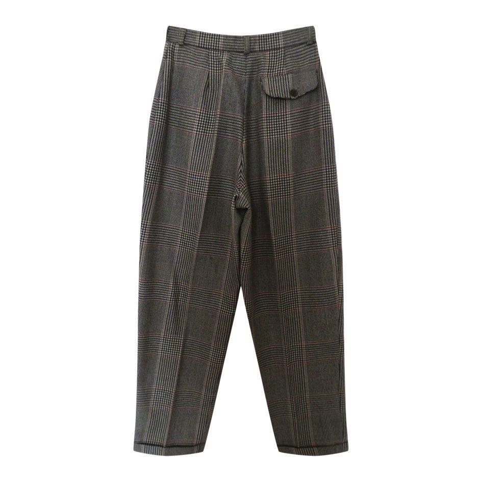Pantalons - Pantalon Gérard Darel
