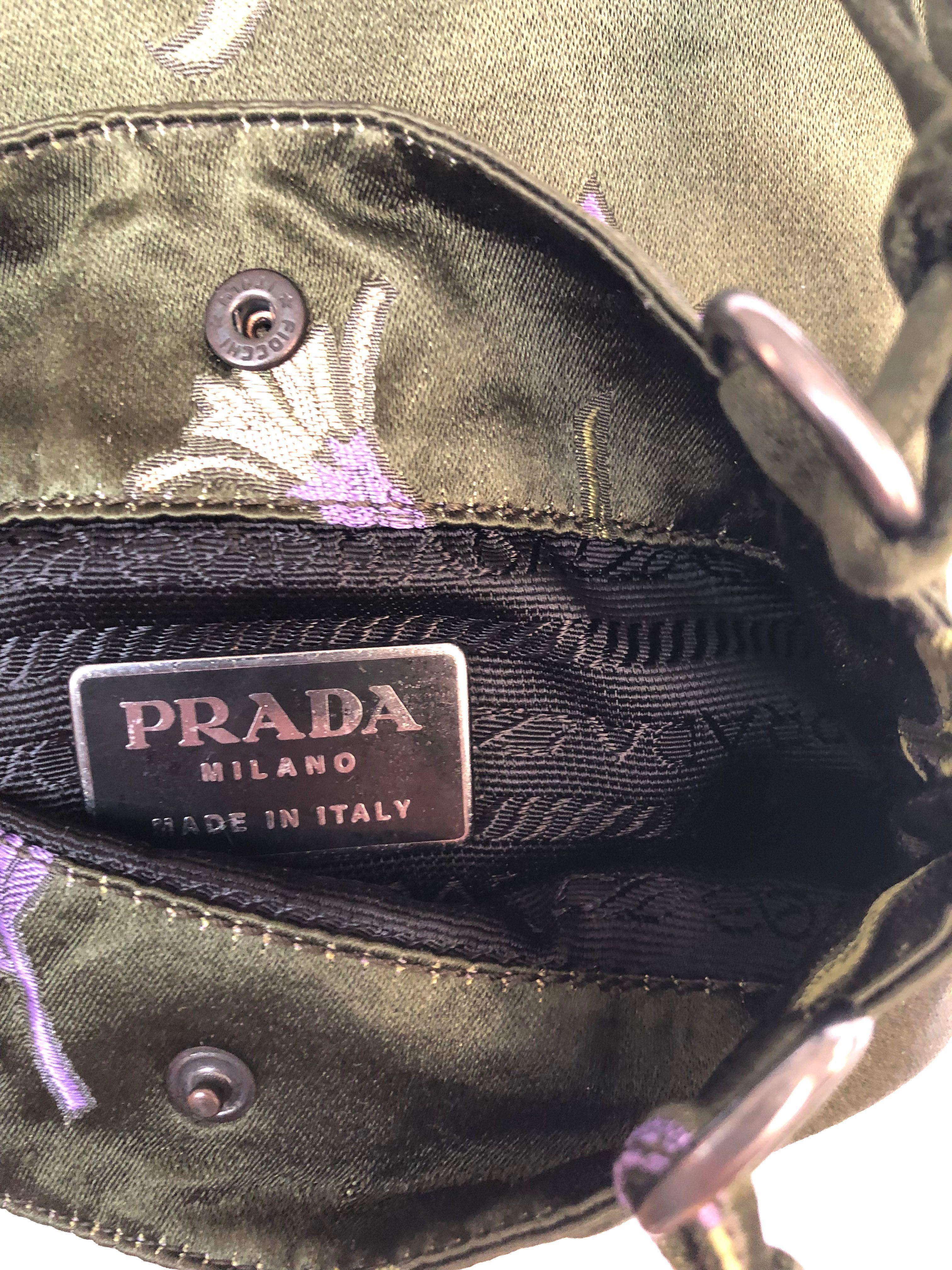 Sacs - Sac Prada