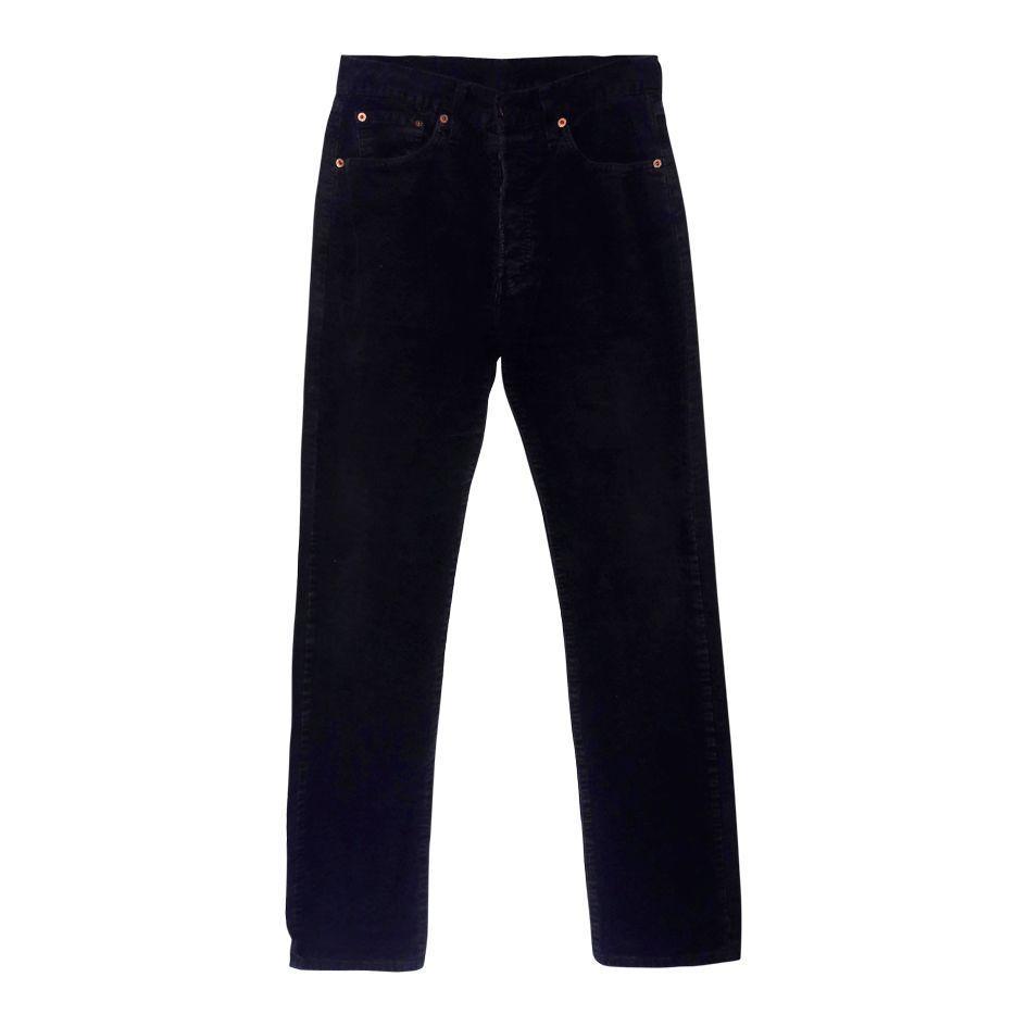 Pantalons - Pantalon Levi's 551 W31L34