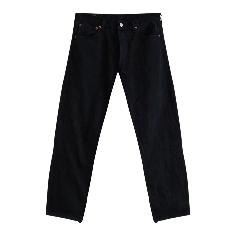 Pantalons - Jean Levi's 501 W34L36