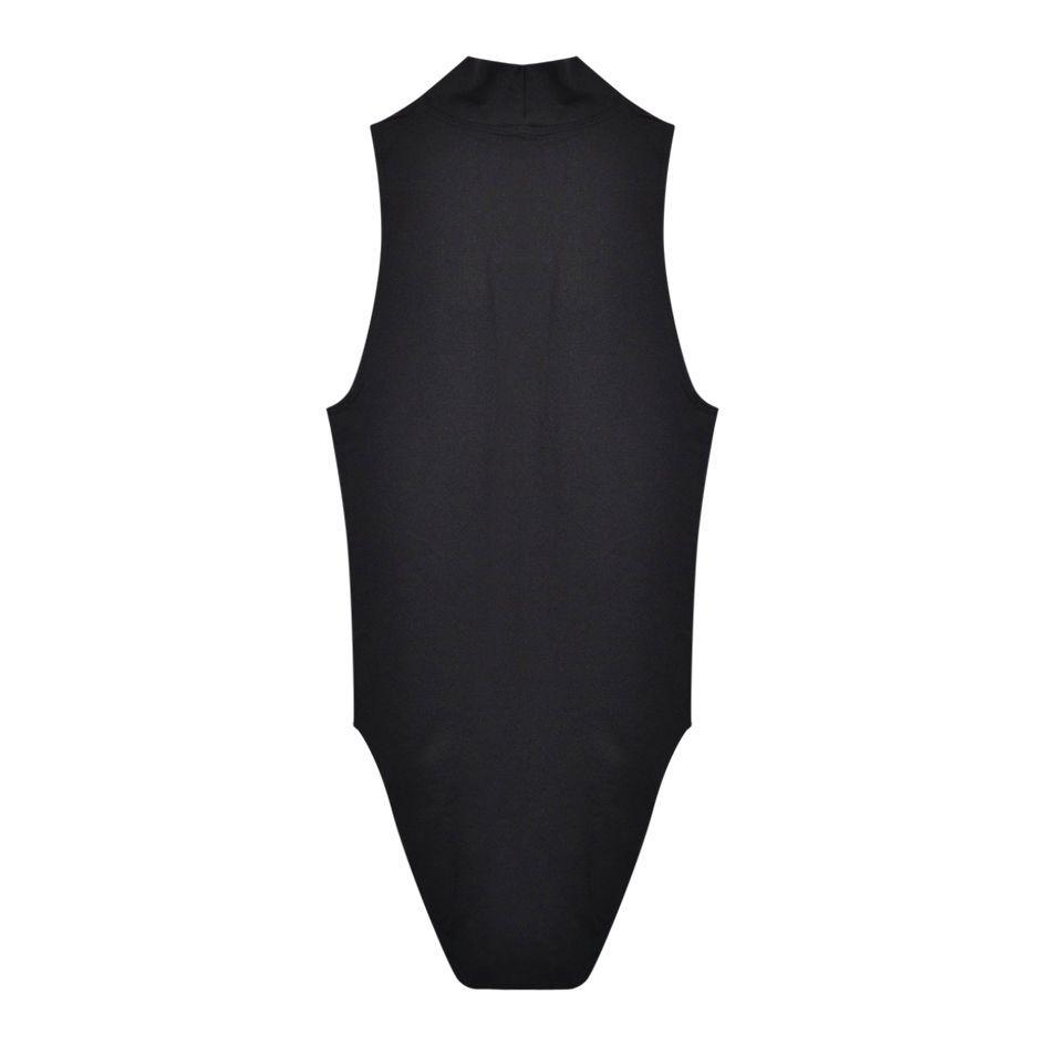 Tops - Body Christian Dior