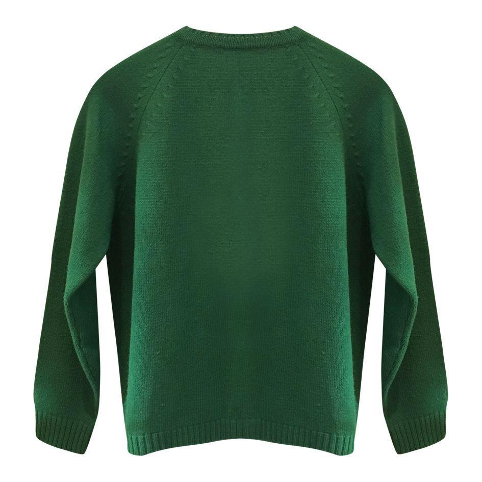 Pulls - Cardigan en coton