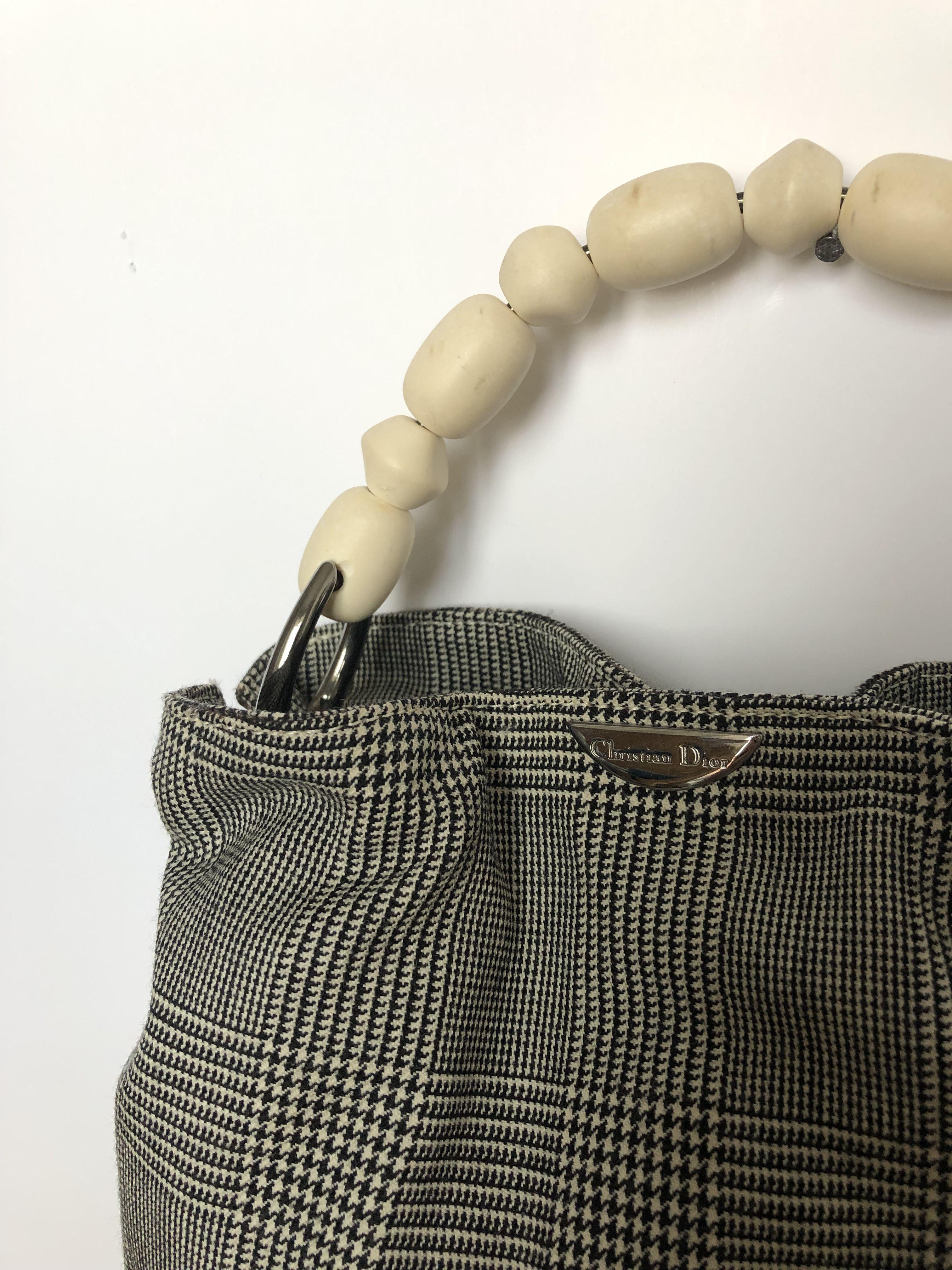 Sacs - Mini sac Christian Dior