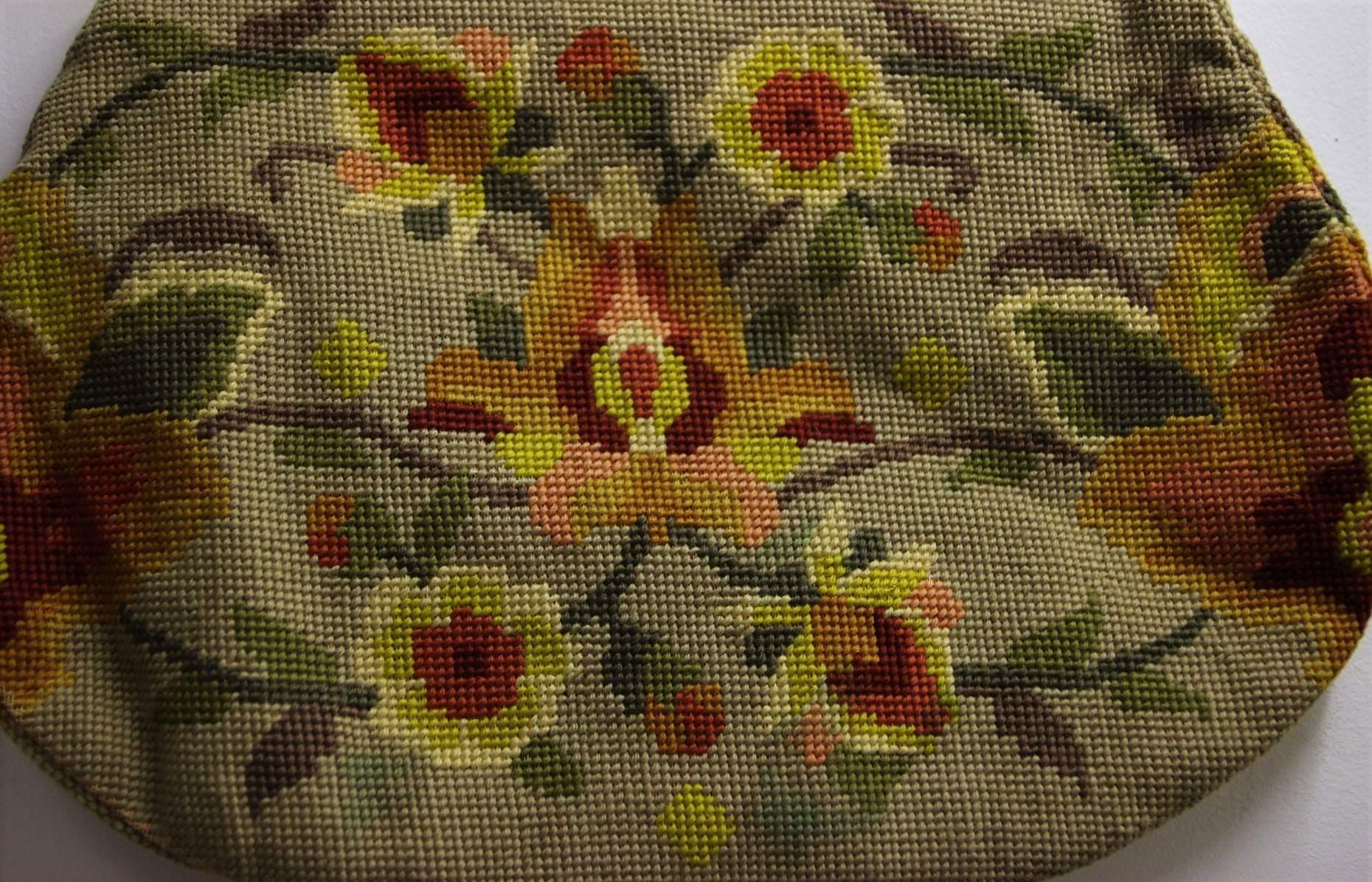 Sacs - Sac à fleurs