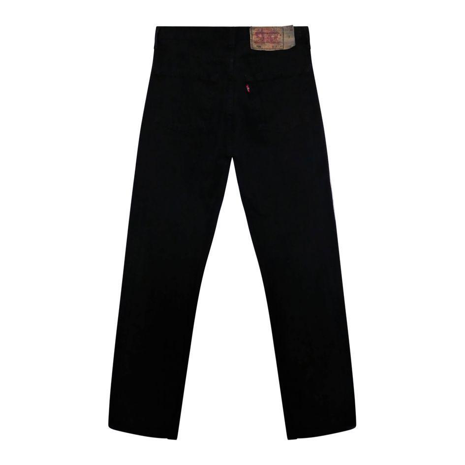 Pantalons - Levi's 501 W29L32