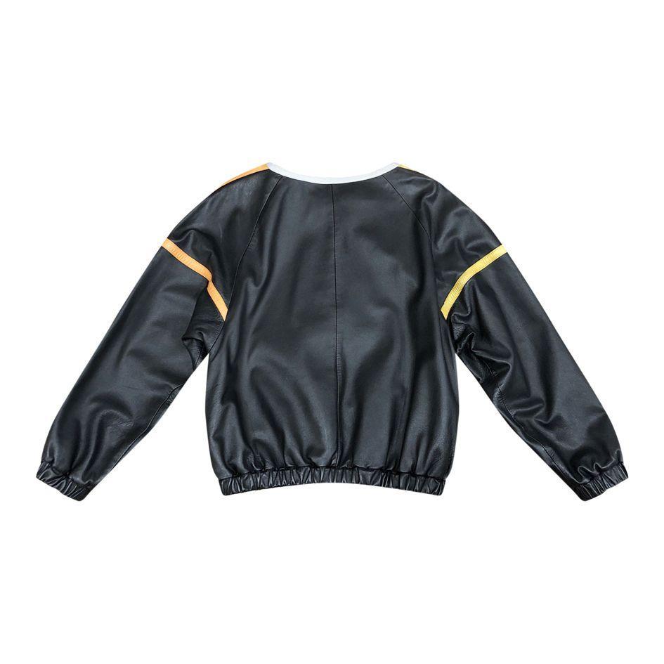 Manteaux - Sweatshirt Guy Laroche