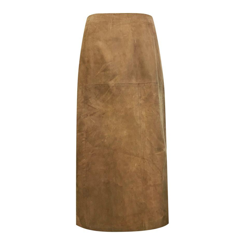 Jupes - Jupe Hermès