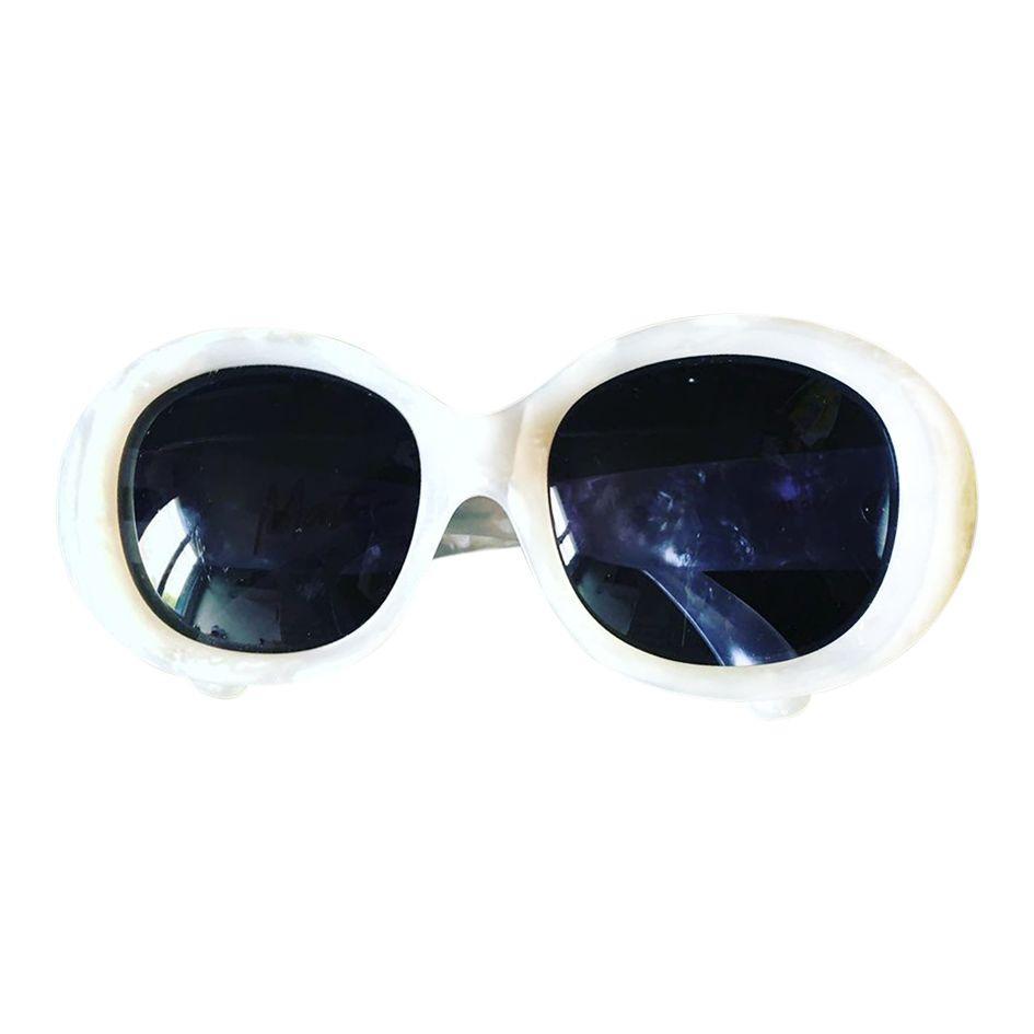 Accessoires - Lunettes de soleil