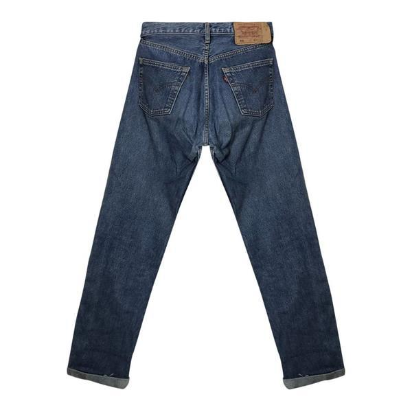 Pantalons - Jean Levis 501 W30L34