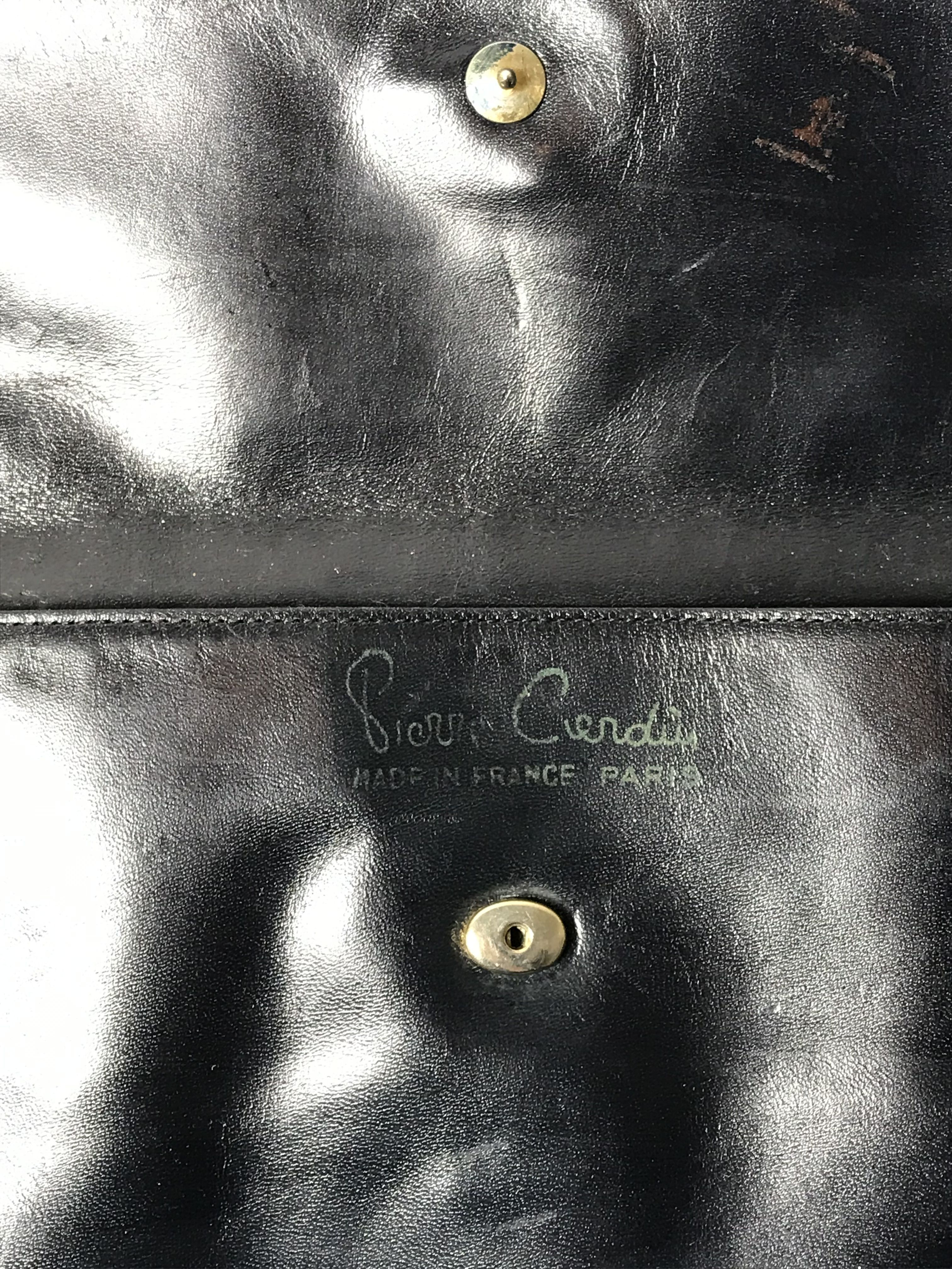 Sacs - Sac Pierre Cardin