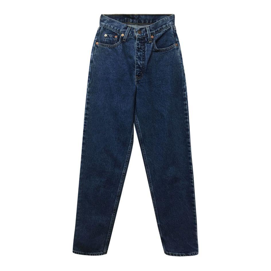 Pantalons - Jean Levi's 891 W27L30
