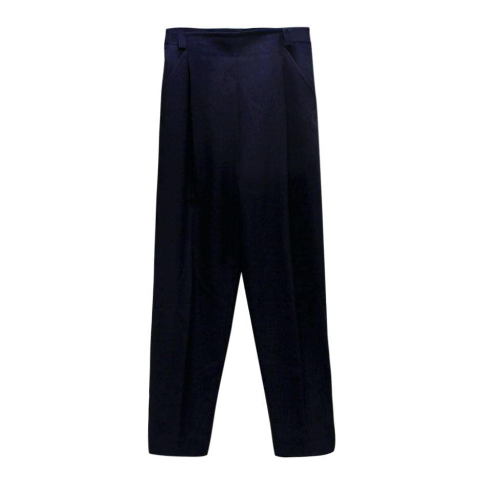 Pantalons - Pantalon Courrèges