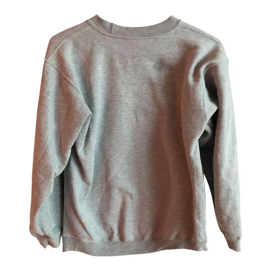 Pulls - Sweatshirt Harvard
