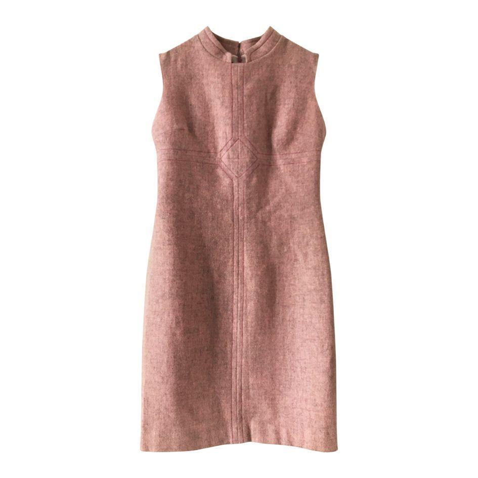 Robes - Robe 60s