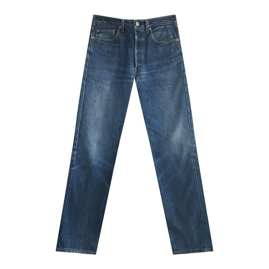 Pantalons - Jean Levi's 501 W31L33