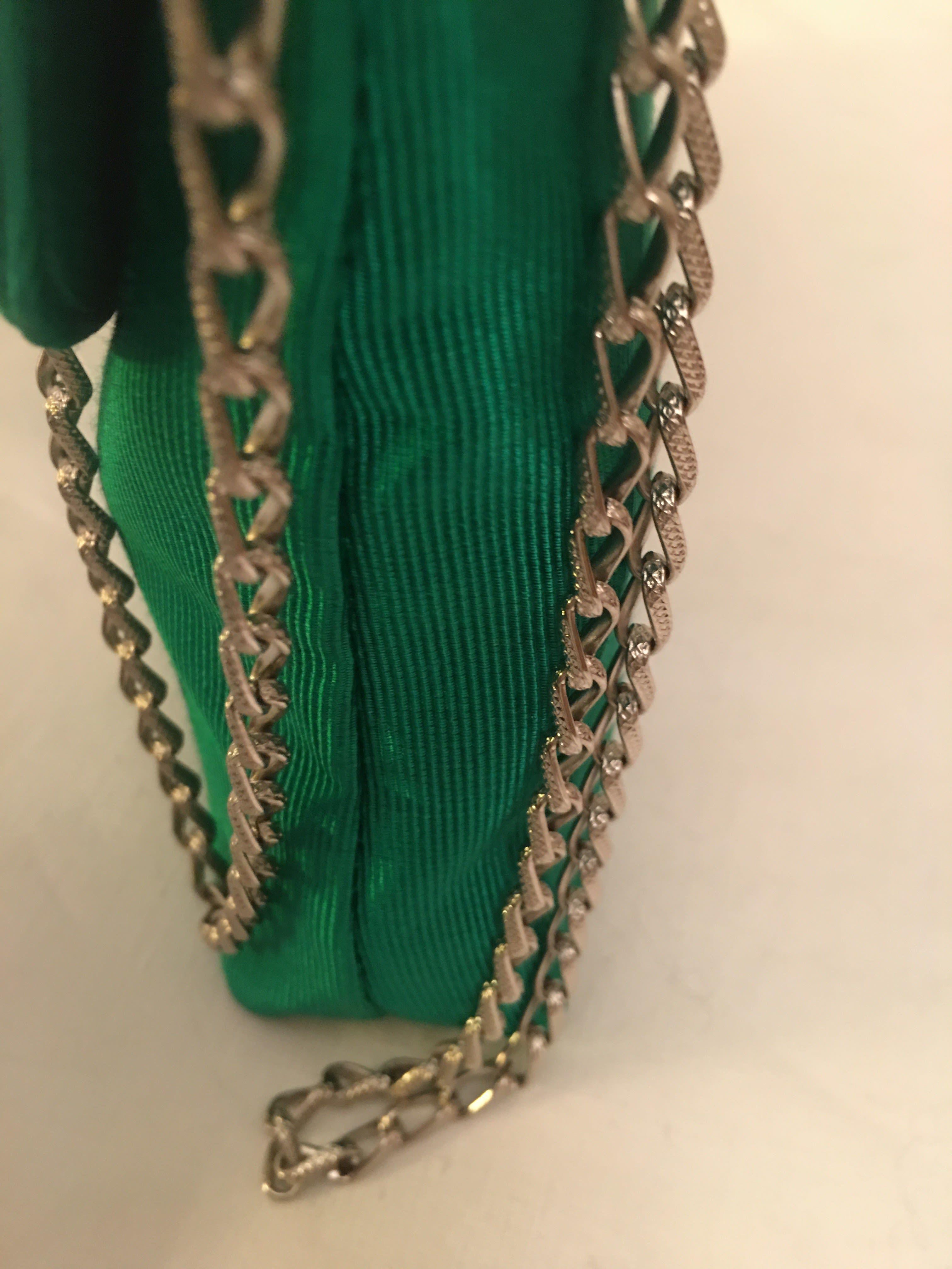Accessoires - Sac noeud