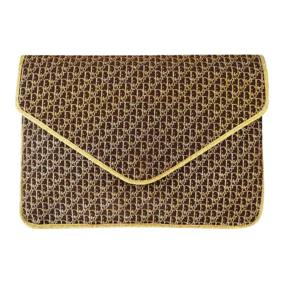 Sacs - Pochette Dior