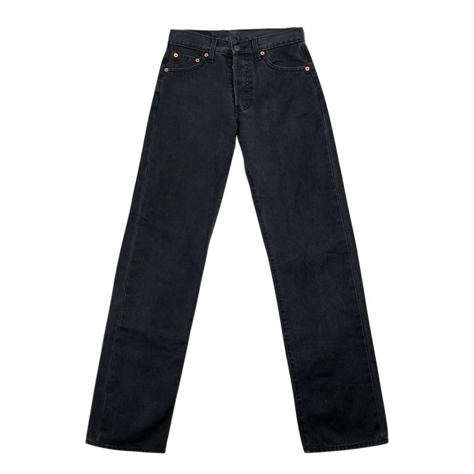 Pantalons - Jean Levi's 655 W28L30