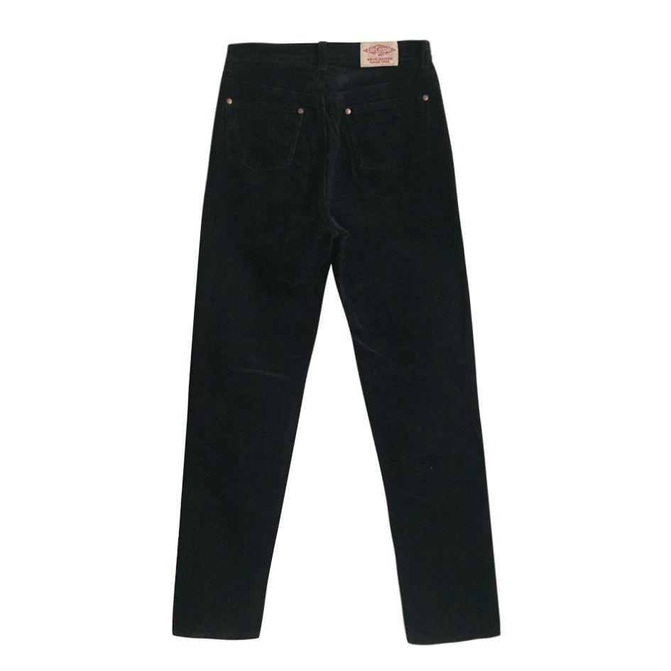 Pantalons - Pantalon Lee