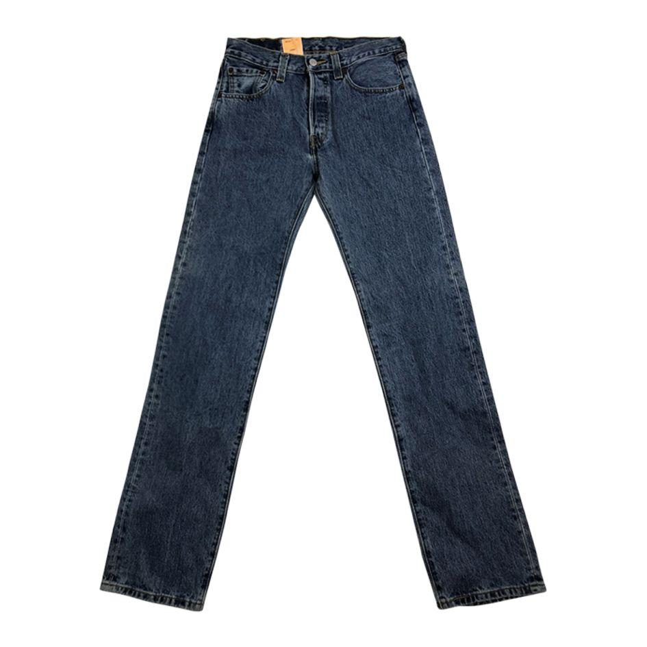 Pantalons - Jean Levi's 501 W29L34