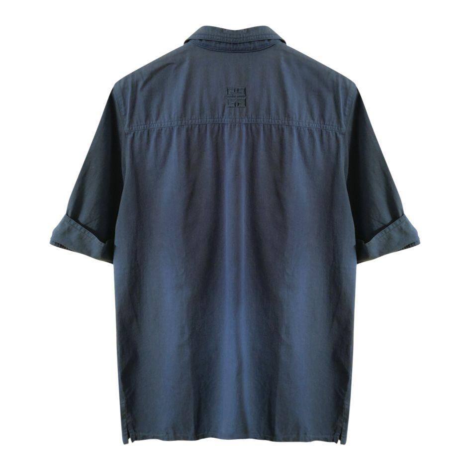 Tops - Chemise Givenchy