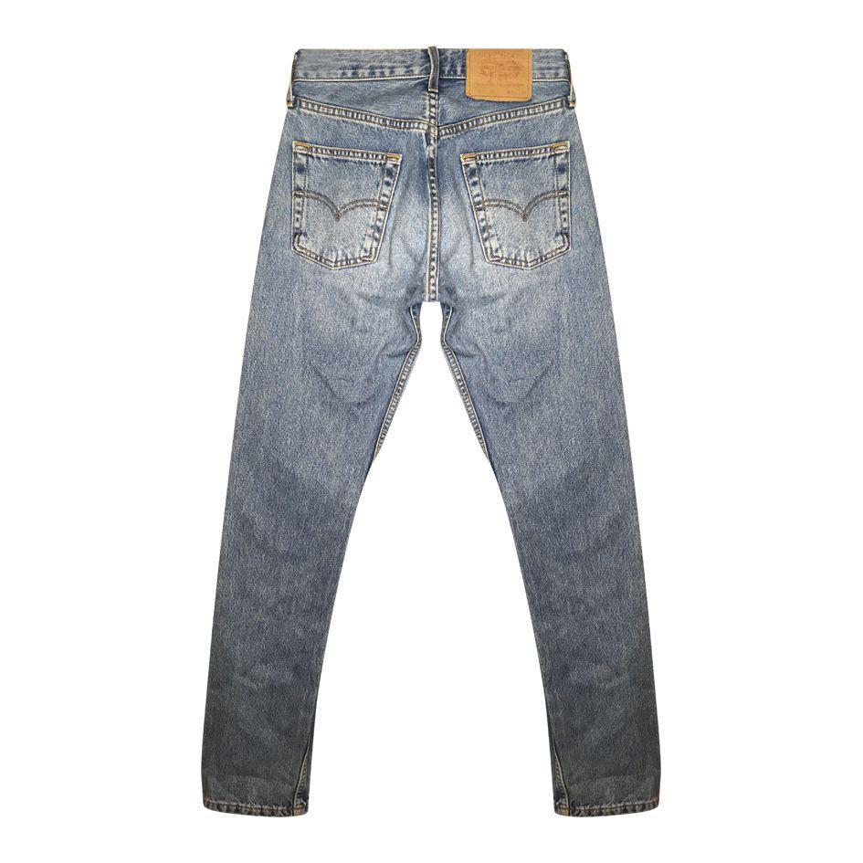 Pantalons - Jean Levi's 505 W26L32