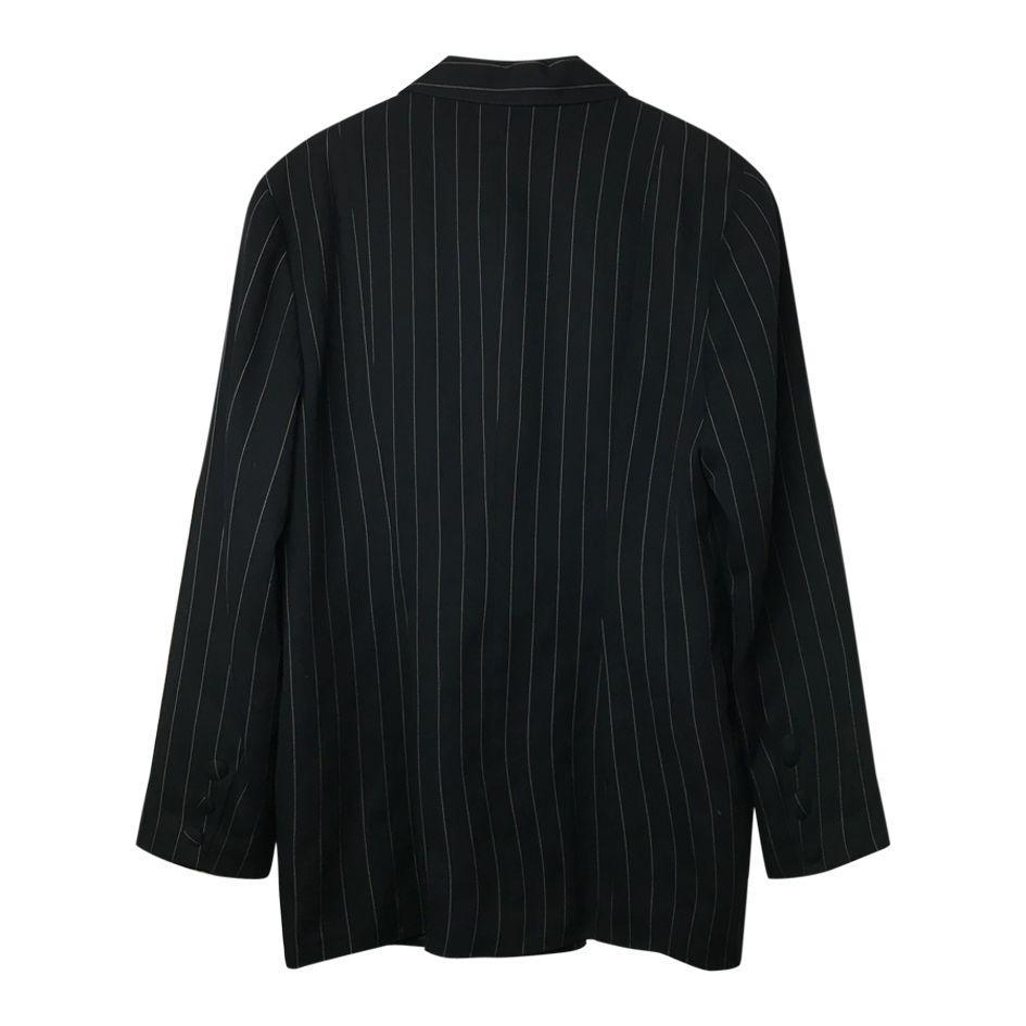 Vestes - Blazer à rayures