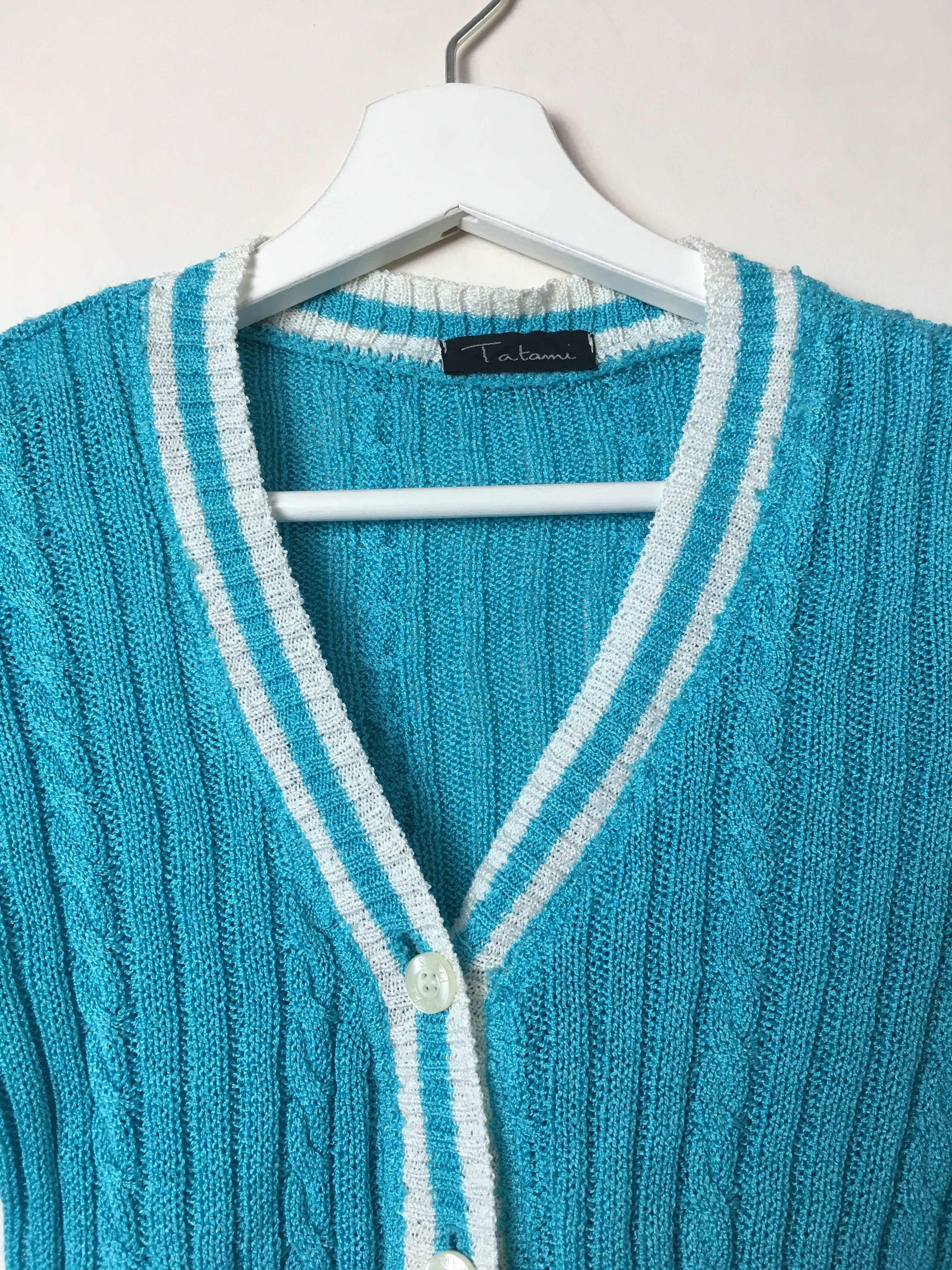 Pulls - Pull manches courtes