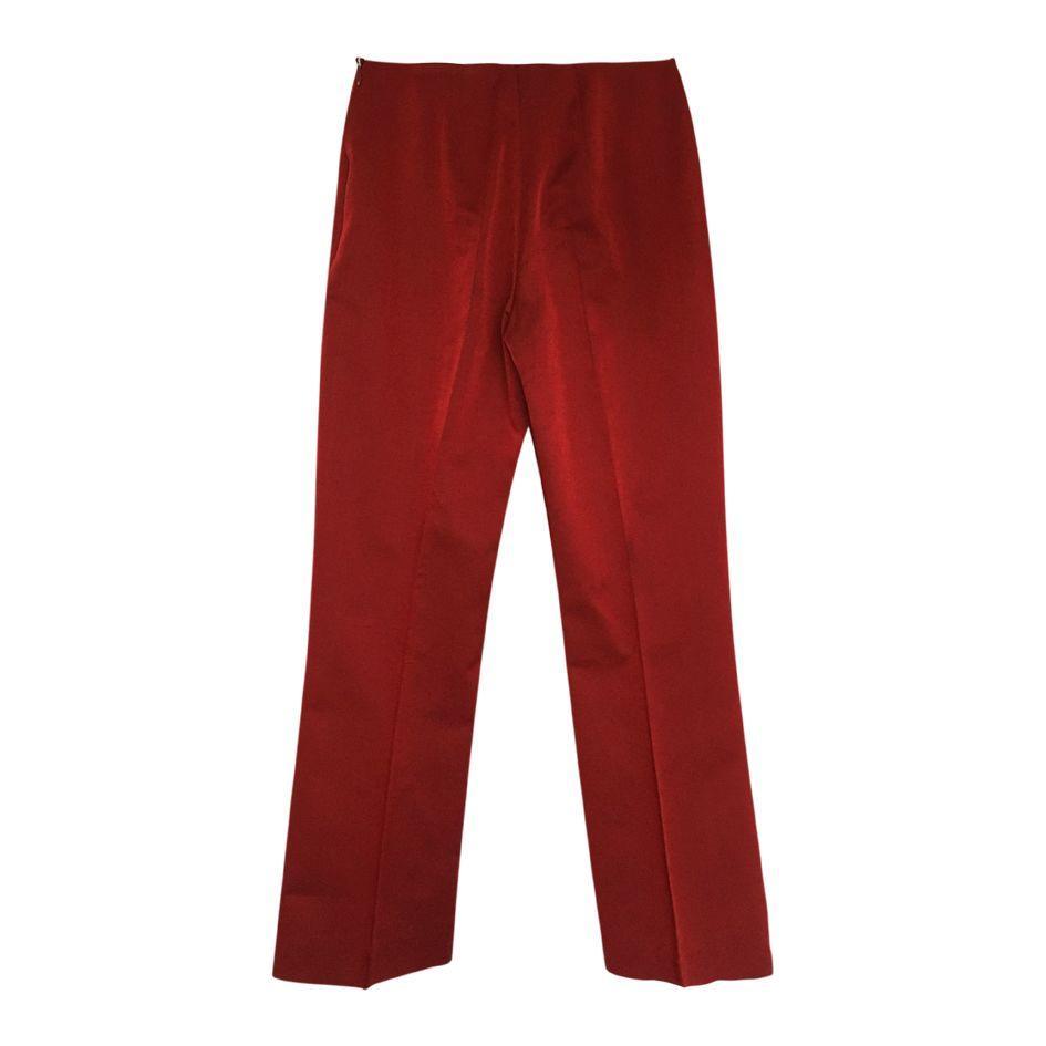 Pantalons - Pantalon Kenzo