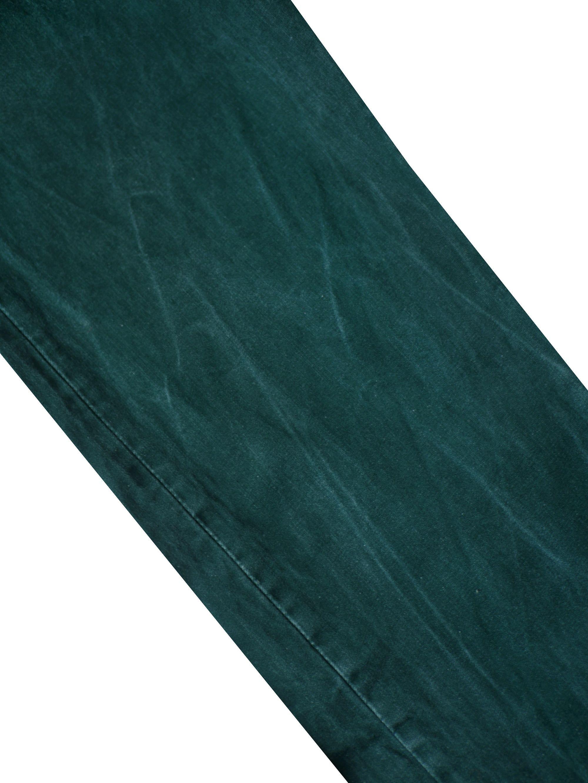 Pantalons - Jean Levi's 501 W34L32