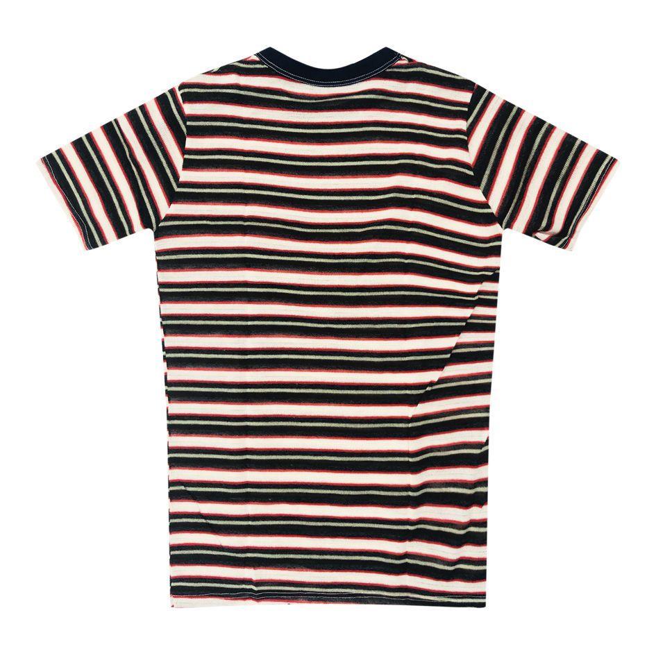 Tops - Tee-shirt 70's