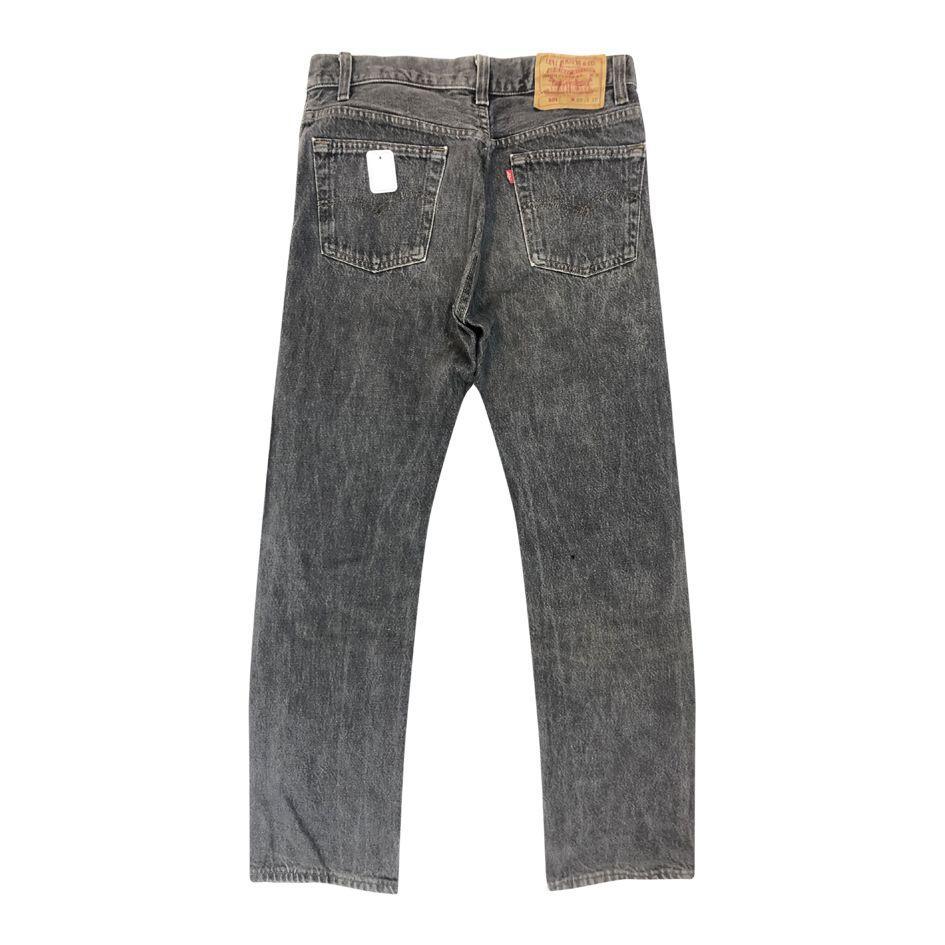 Pantalons - Jean Levi's 501 W30L30