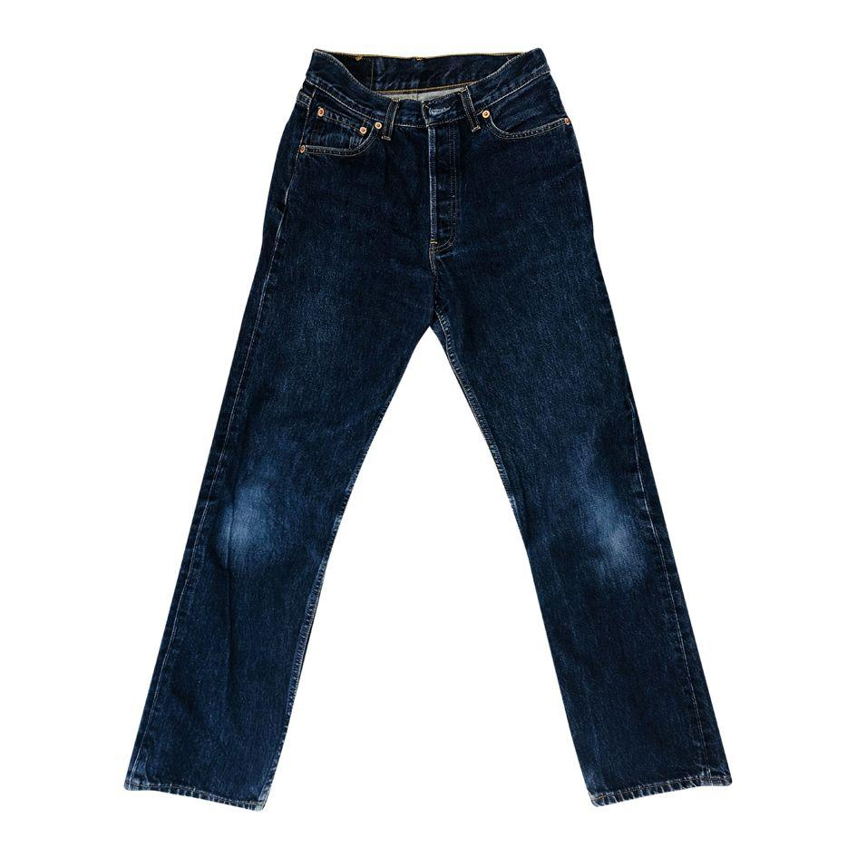 Pantalons - Jean Levi's 501 W30L32
